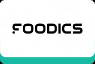 coodics-logo