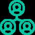 term-icon5