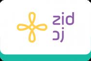 zid-logo